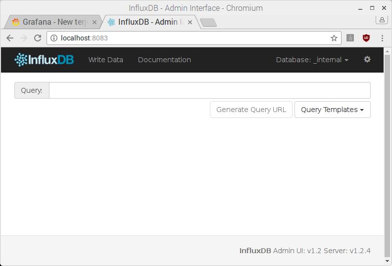 InfluxDB web admin interface_792x539 • Circuits